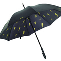 Lightning Bolt Umbrella