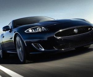 Limited Edition Jaguar XK Artisan SE