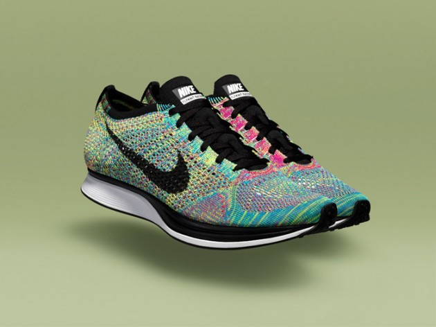 best website 66314 0cb60 Nike Flyknit Shoes