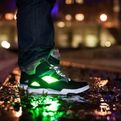 Limited Edition Solebox x Reebok Pump Omnizone