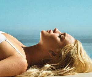 Lindsay Lohan, A Film by Richard Phillips