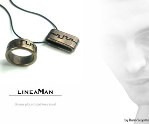 lineaMan - collection -