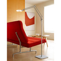 Link Medium Floor Lamp