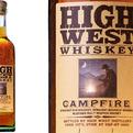 Liquid Campfire