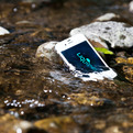 Liquipel Will Waterproof Your Smartphone, No Case Required