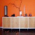 Lirico : Modular Cupboard