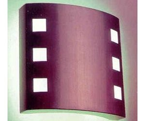 LITEX Piastra 5 Wall Light