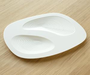 Lithos Platter