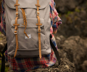 Little America Backpack | by Herschel Supply