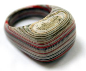 Littlefly - Paperjewelry