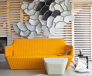 Living Rooms by Ligne Roset