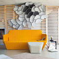 Living Rooms by Ligne Roset