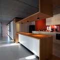 Loft 02 by EHTV Architectes
