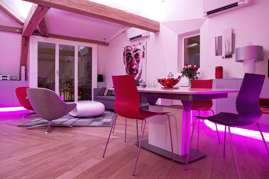 Top Green Color Interior Design.Industrial Bathroom Designs For ...