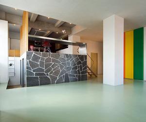 Loft Lloydkwartier By 123DV