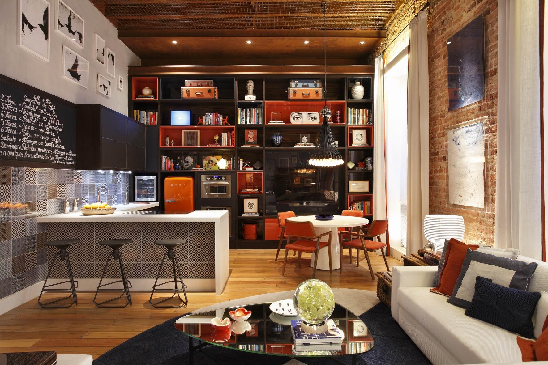 loft home design zagreb - Loft Home Design
