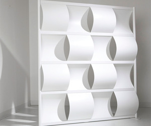 loftwall dividers for living and working - Loftwall
