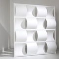 LOFTwall - Dividers for Living and Working