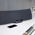 Logitech UE Air Speaker
