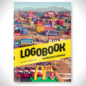 Logobook Branding Encyclopedia