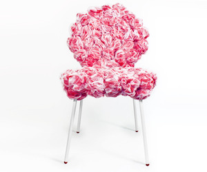 Lolilla Chair