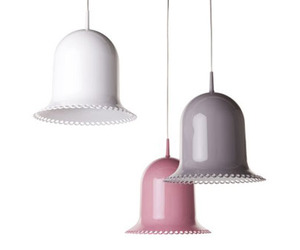 Lolita, Pendant Lamps from Moooi Gallery