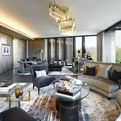 London penthouse apartment sells for record £140 million