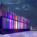 London Prism