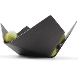 Lorea Fruit Bowl, Ameba Collection