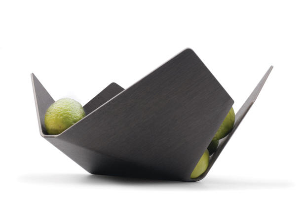 interesting ideas fruit bowl. Lorea Fruit Bowl Ameba Collection Design  Castrophotos