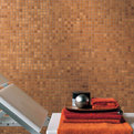 Loto Bamboo Tile from Ceramica di Sirone