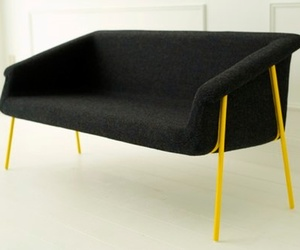 Lotta by Leif.designpark