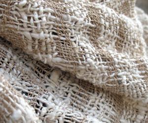 Lotus Silk Woven Shawls