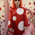 Louis Vuitton's Infinitely Kusama Collection and Hype