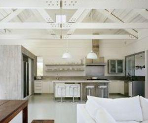 Loverro Residence