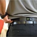 LUMOback | Posture Monitor
