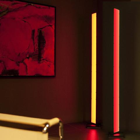 & Luna Lighting azcodes.com