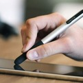 LunaTik Touch Pen