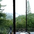 lundberg cabin
