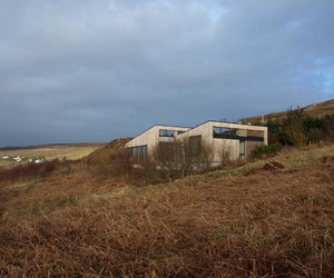 Lusta by Rural Design Architects
