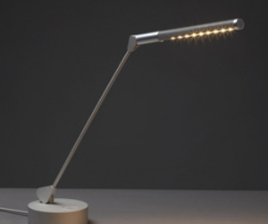 Luximo Cylindrium LED Lamp