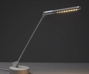 Luximo Cylindrium LED Lamp