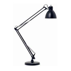 Luxo L 1 the first original architect lamp designed in 1937