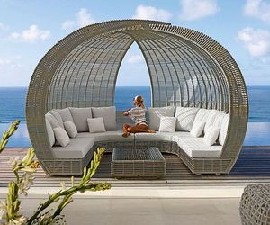 Luxurious Daybed Inspirations