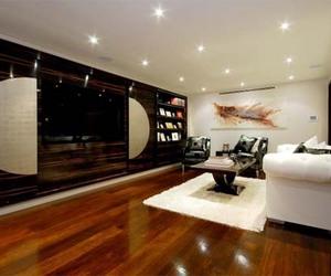 Luxurious Interior Design Of Knightsbridge Home