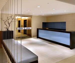 Luxurious Interior Design of Sitaras Fitness