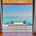 Luxurious Retreat: Niyama Hotel, Maldives