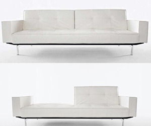 Luxury and Comfort Sofa Versatile