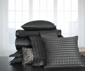 Luxury Donna Karan's Bedding Collection