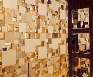 Luxury Wall Panels